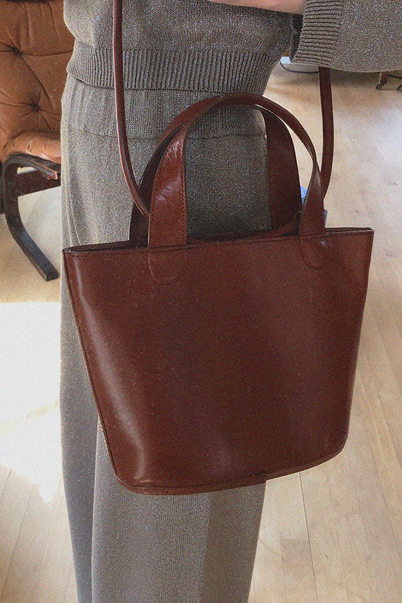 paloma wool-Catan Bag