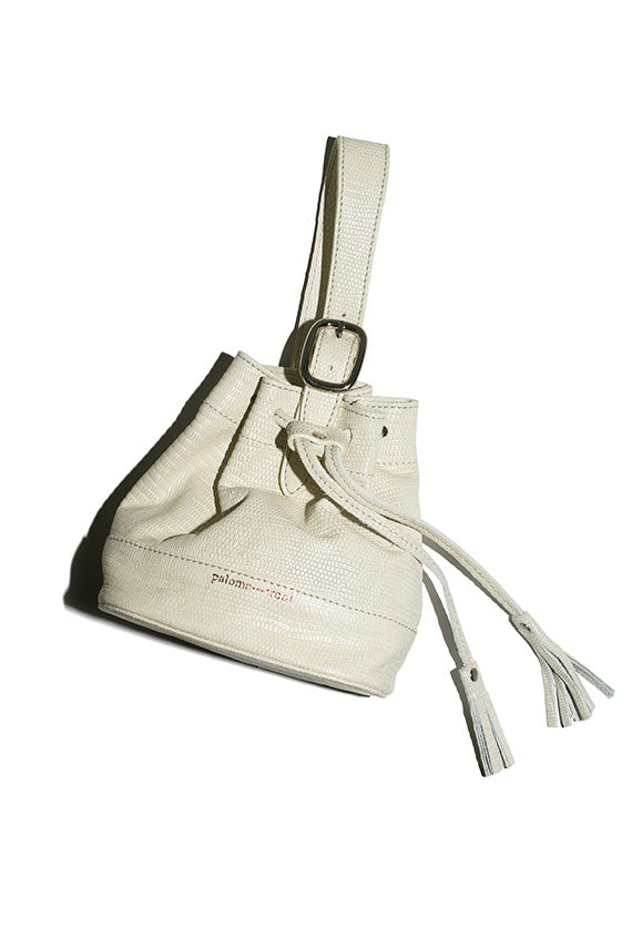 paloma wool-Maravilla bag