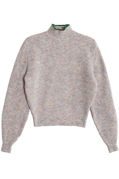 Himalaya Sweater