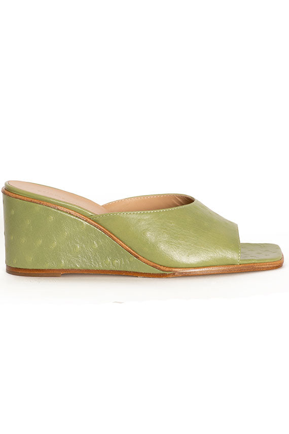 paloma wool-olive simon wedge