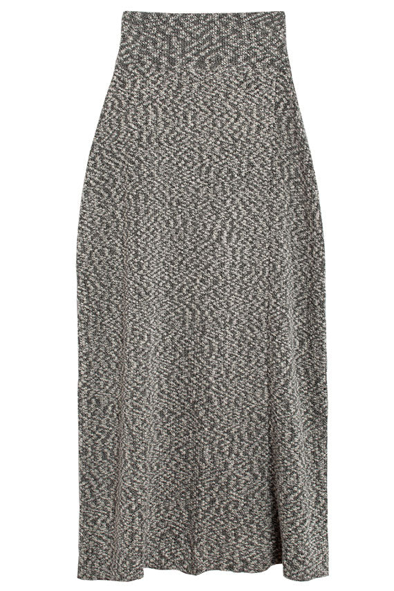Marled Chavara Sweater Skirt