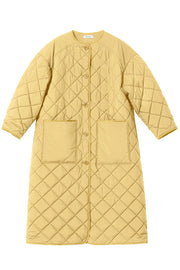 Argan Oil Sandler Coat