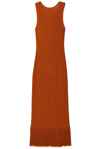 Rodebjer - Cinnamon Ettahra Dress