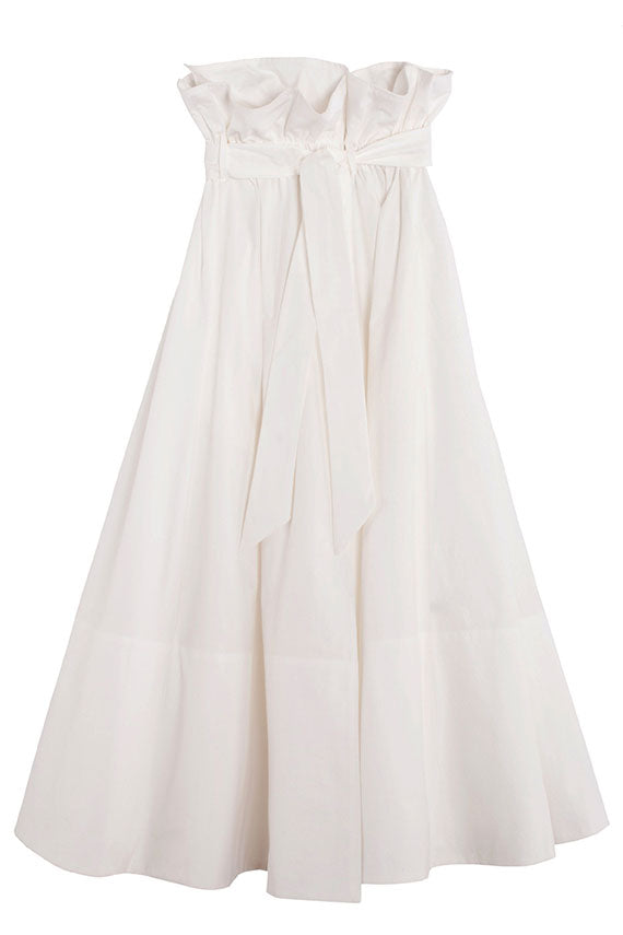 Salt Sienna Skirt