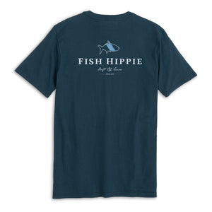 Original Tarpon T-Shirt