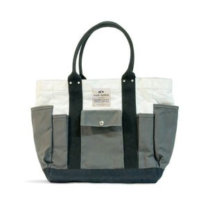 Field & Sea Tote