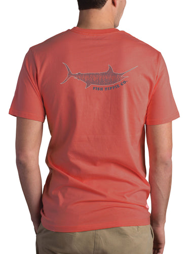 Short Sleeve T-shirt Big Game