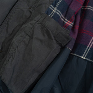Bridgestow Field Jacket