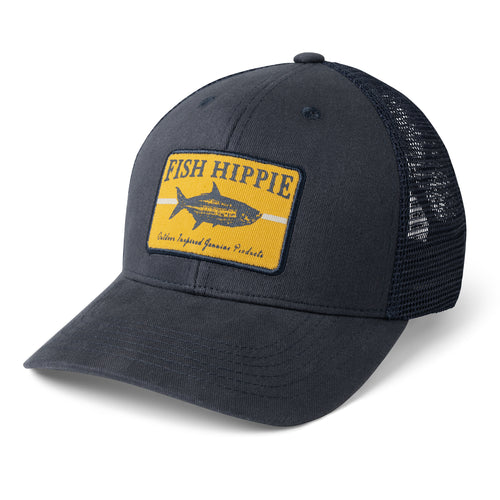 03b7cda7 Fish Hippie Apparel | Outdoor Inspired. Quality Products