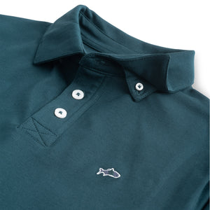 Youth Beacham Polo
