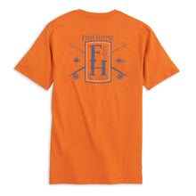FH Company Short Sleeve T-Shirt