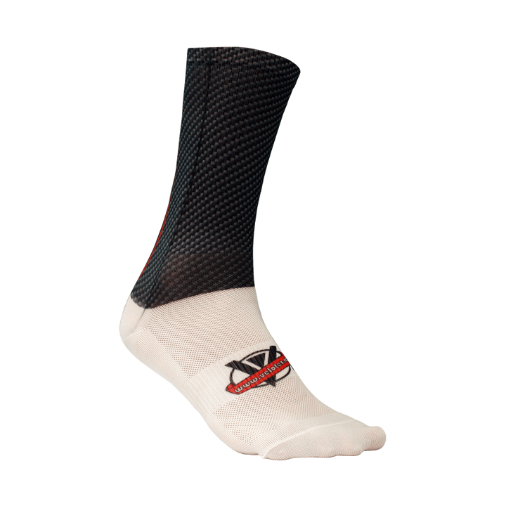 VT3 Cycling Socks