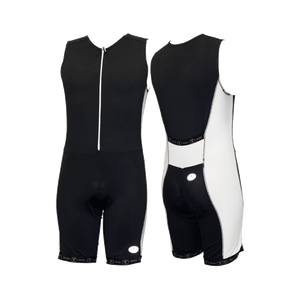 Triathlon Suit Ladies