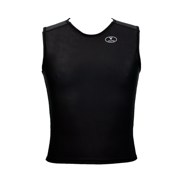 Triathlon Vest Mens