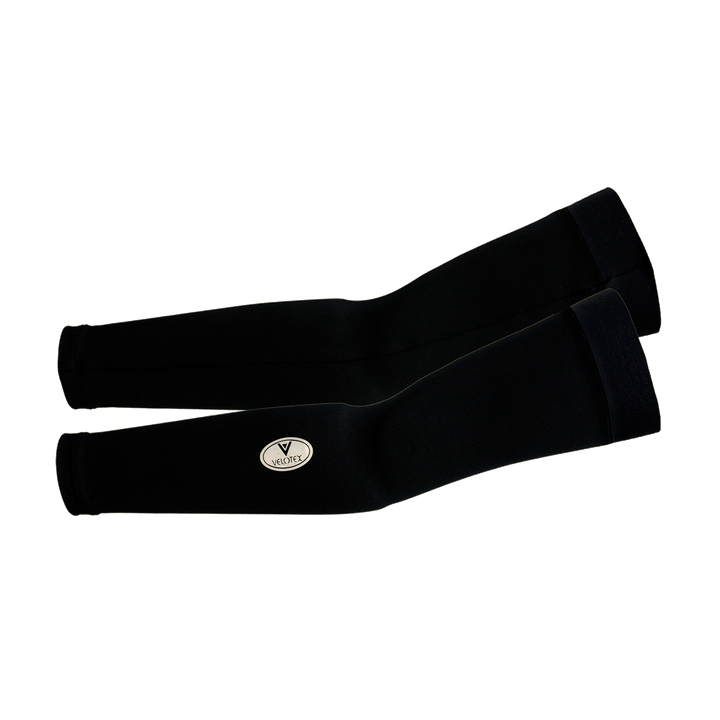 Cycling Arm Warmers Velotherm