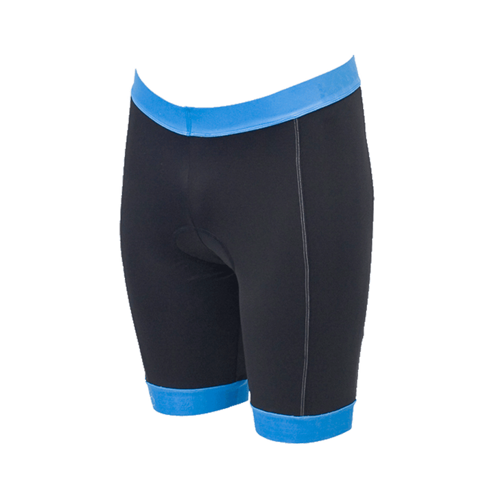 Adrenalin2 Triathlon Bottoms Mens