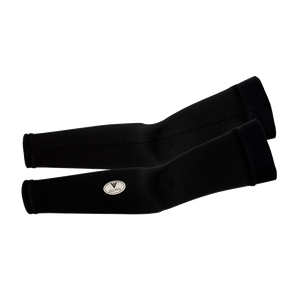 Cycling Arm Warmers RetaneX