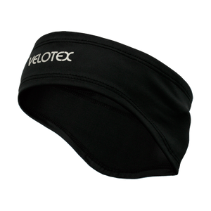Ear Warmers RetaneX