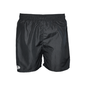 VT3 SL Running Shorts Ladies