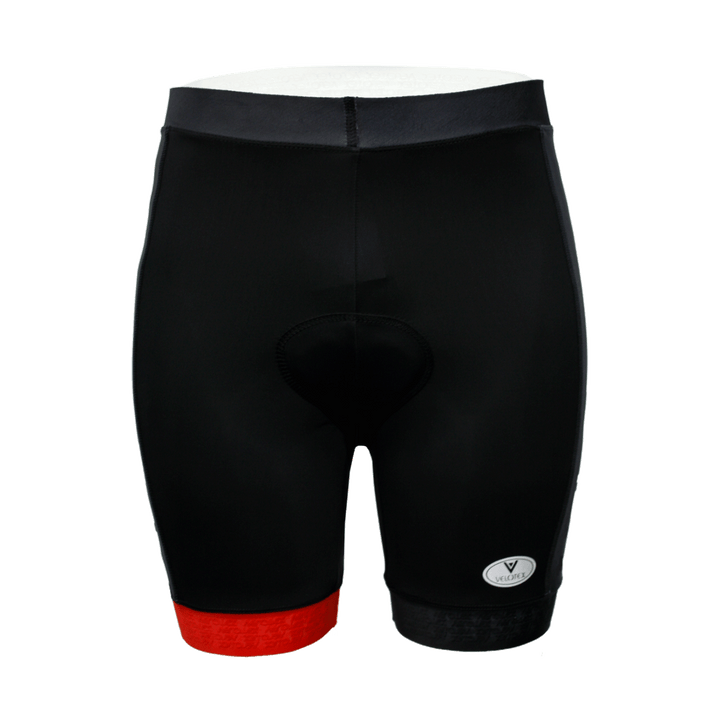 VT3 Triathlon Bottoms Ladies