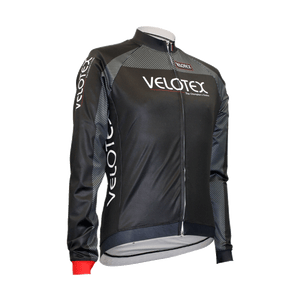 VT3 Cycling Jersey Ladies RetaneX