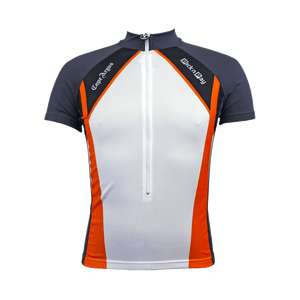 2011 Cycle Tour Cycling Jersey Mens Vento