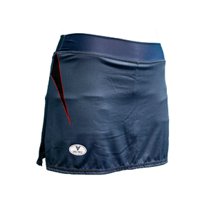 VT9 Running Skirt Ladies Vento