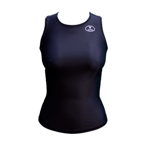 Triathlon Vest Ladies