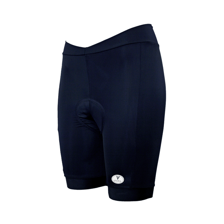 Cycling Shorts Ladies Black Label