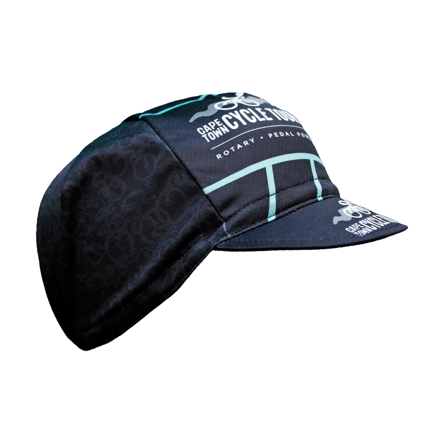 Cycle Tour Cycling Cap Vento