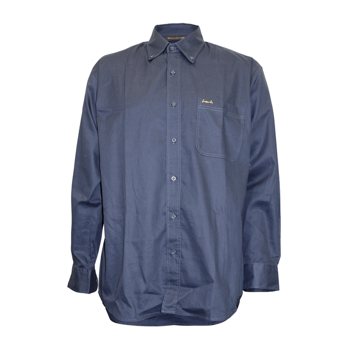 Legends Of The Pedal Lounge Shirt Mens