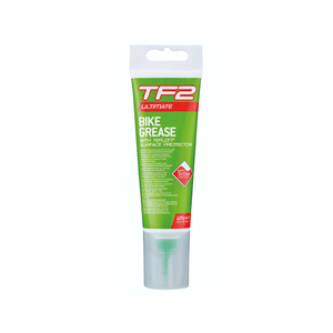 TF2 Bike Grease 125ml