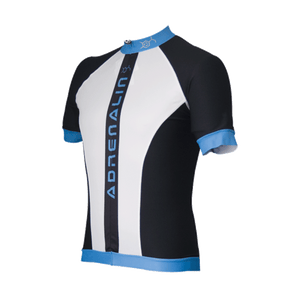 Adrenalin2 Cycling Jersey Mens Vento/PV