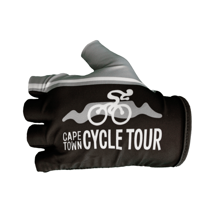 Cycle Tour Cycling Mitts