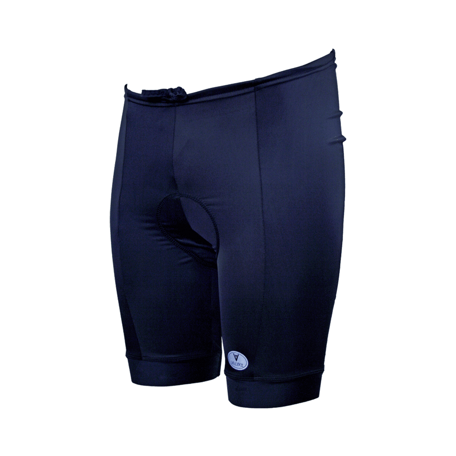 Cycling Shorts Mens Black Label