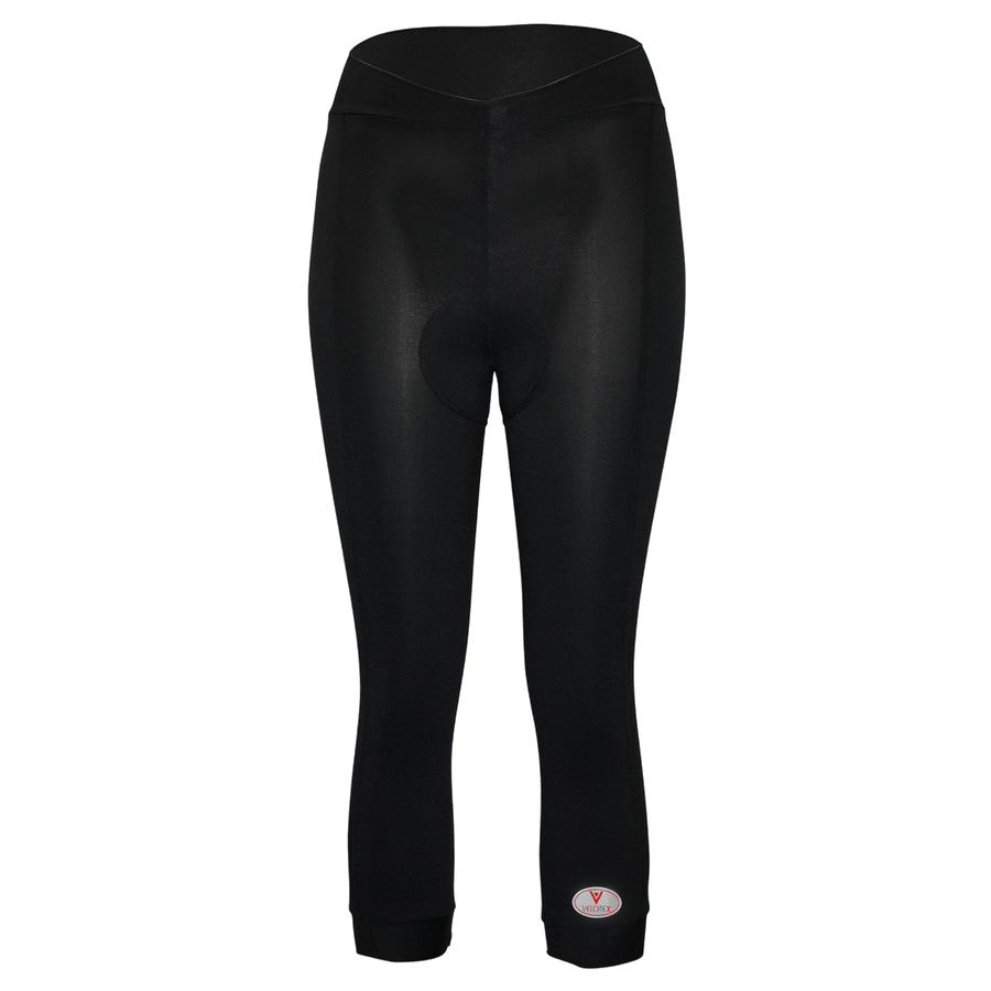 Cycling Jazz Pants Ladies Red Label