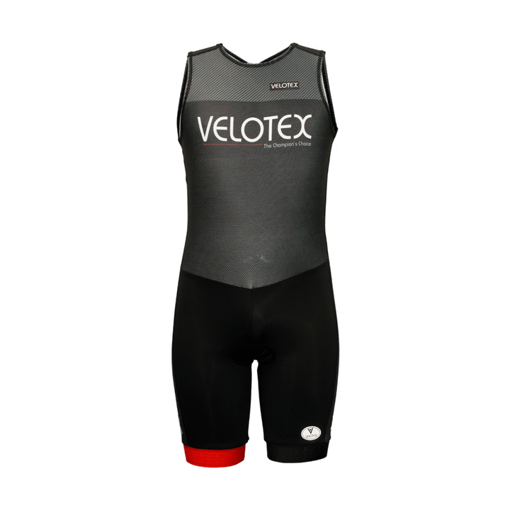 VT3 Triathlon Suit  Mens