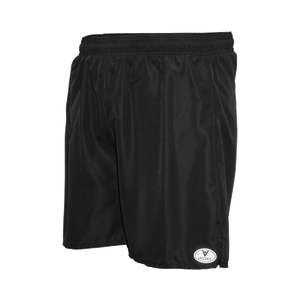 Club Running Shorts Mens Elasthane