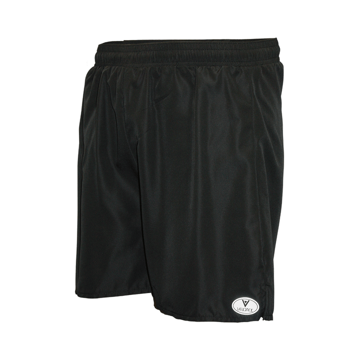 Club Running Shorts Mens DraftX