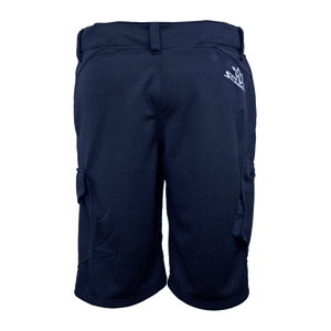 Cycling MTB Sidewinder Shorts