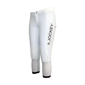 VT9 Jockey Rainbreeches ExoteX