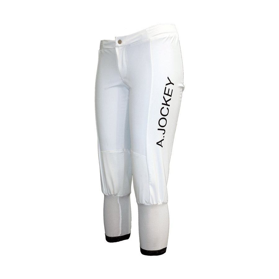 VT9 Jockey Rainbreeches KlimaX