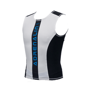 Adrenalin2 Triathlon Vest Mens