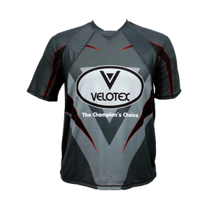 VT9 Running T-shirt Mens Vento/PV