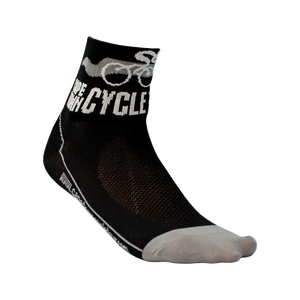 Cycle Tour Cycling Socks
