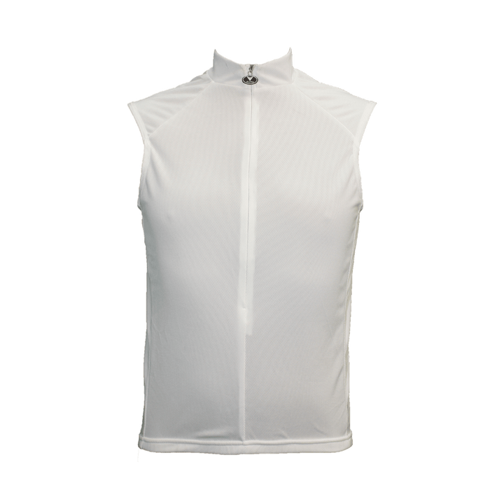 Cycling Jersey Mens Vento