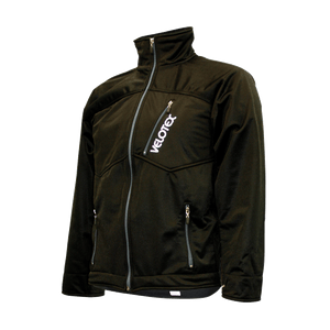 VT3 Rally Jacket TrimaX