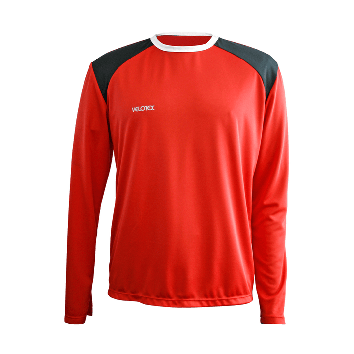 VT3 Football Keepers Jersey Vento