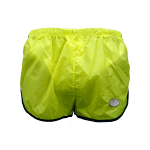 Running Shorts Mens HydorX