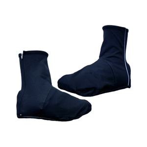 Overshoes Winter Trimax